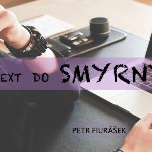Text do Smyrny